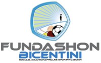 Bicentini Foundation