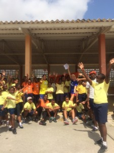 Glorieux College Curacao007